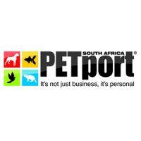 PetPort