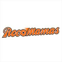 RocoMamas