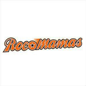 RocoMammas