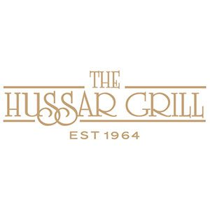 The-Hussar-Grill
