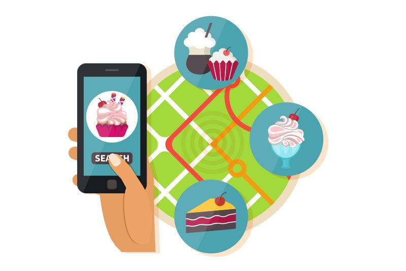 Tech-Companies-Transforming-the-Restaurant-Landscape-in-South-Africa