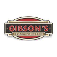 Gibons's