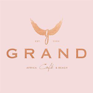 grand africa