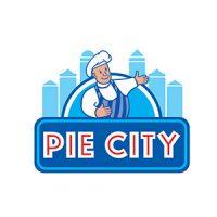 pie-city