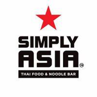 simply-asia