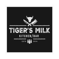 tigers-milk