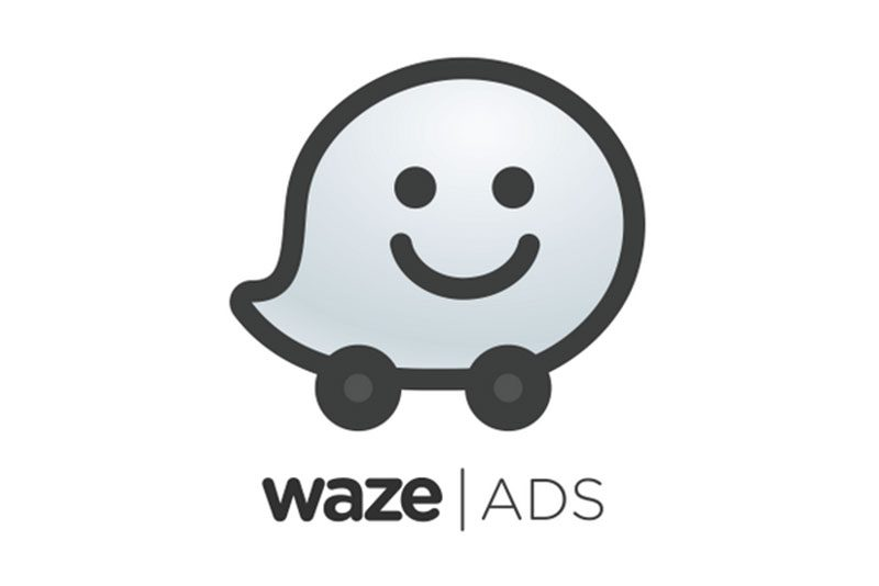 Waze Ads: Where This Community-Driven App Can Take Your Business